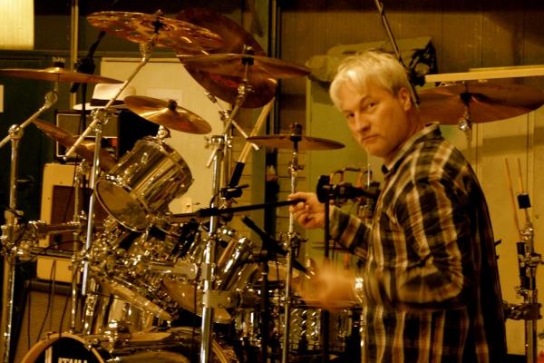 kutalek-drums