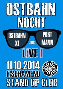 2014-10-11_fischamend