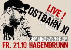2016-10-21_Hagenbrunn_1.0